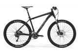 Горный велосипед Merida Big.Seven XT-edition (2016)