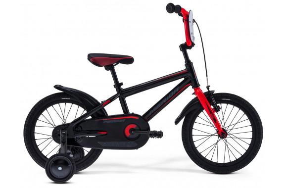 Велосипед Merida Dino J16 (2019)