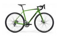 Велосипед Merida Cyclo Cross 5000 (2016)