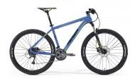Горный велосипед Merida Big.Seven 300 (2016)