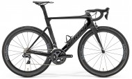 Велосипед Merida Reacto 8000-E (2019)