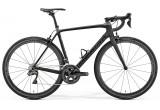 Велосипед Merida Scultura 8000-E (2019)