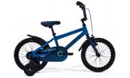 Велосипед Merida Fox J16 (2019)