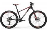 Горный велосипед Merida Big.Seven 800 (2017)
