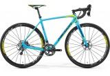 Шоссейный велосипед Merida Cyclocross 6000 (2017)