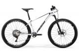 Горный велосипед Merida Big.Seven 7000 (2018)