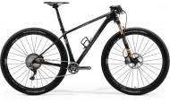 Горный велосипед Merida Big.Nine 9000 (2017)