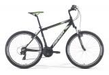 Горный велосипед Merida Matts 6.5-V (2017)