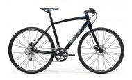Шоссейный велосипед Merida Speeder 300 (2016)