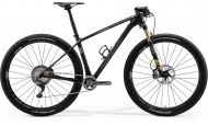 Горный велосипед Merida Big.Seven 9000 (2017)