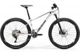 Горный велосипед Merida Big.Seven 7000 (2017)