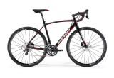 Шоссейный велосипед Merida Cyclo Cross 700 (2016)