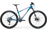 Горный велосипед Merida Big.Seven 900 (2017)