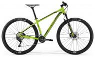 Горный велосипед Merida Big.Nine 500 (2018)