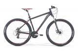 Горный велосипед Merida Big.Seven 15-MD (2017)
