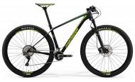 Горный велосипед Merida Big.Nine 4000 (2018)