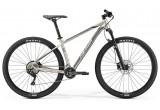 Велосипед Merida Big.Nine 500 (2019)