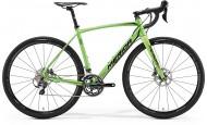 Шоссейный велосипед Merida Cyclocross 700 (2017)