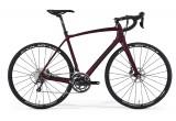 Шоссейный велосипед Merida Ride Disc 5000 (2016)