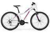 Велосипед Merida Juliet 6.20-V (2019)