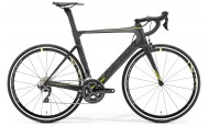 Велосипед Merida Reacto 6000 (2019)