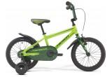 Детский велосипед Merida Spider J16