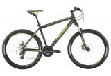 Велосипед Merida Matts 6.15-MD (2019)