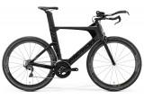 Велосипед Merida Warp 5000 (2019)