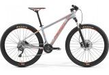 Горный велосипед Merida Big.Seven 500 (2017)
