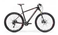 Горный велосипед Merida Big.Seven 7000 (2016)
