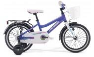 Детский велосипед Merida Chica J16