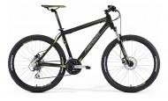 Горный велосипед Merida Matts 6.20-D (2016)