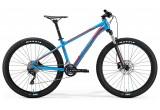 Горный велосипед Merida Big.Seven 300 (2018)
