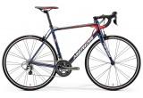 Шоссейный велосипед Merida Scultura 300 (2018)