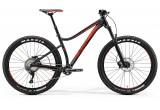 Экстремальный велосипед Merida Big Trail 800-FRM (92972)