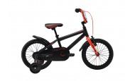 Детский велосипед Merida Dino J16 (2016)