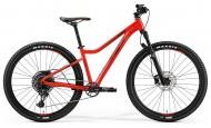 Велосипед Merida Juliet 7.600 (2019)