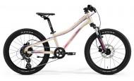 Велосипед Merida Matts J.20 (2021) (2021)