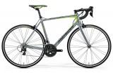 Шоссейный велосипед Merida Scultura 400-KIT-FRM (74808)