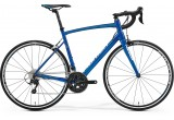 Шоссейный велосипед Merida Ride 400 (2017)