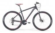 Горный велосипед Merida Big.Nine 15-MD (2017)