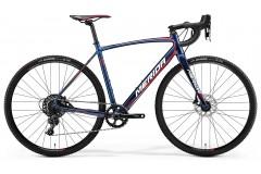 Merida Cyclo Cross 600 (2018)