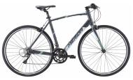 Велосипед Merida Speeder 80 (2019)