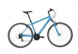 Городской велосипед Merida Crossway 5-V (2016)