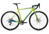 Велосипед Merida Mission CX8000 (2019)