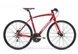 Шоссейный велосипед Merida Speeder 100 (2016)