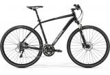 Горный велосипед Merida Crossway 900 (2017)