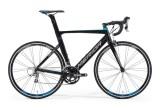 Шоссейный велосипед Merida Reacto 300 (2016)