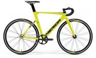 Шоссейный велосипед Merida Reacto Track 500-KIT-FRM (94361)