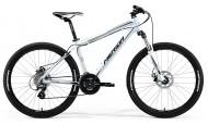 Горный велосипед Merida Matts 6.15-MD (2018)